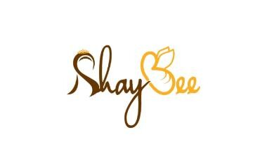 Shaybee Hijab