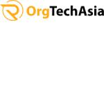 Orgtechasia