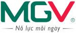 Công Ty Cổ Phần Dịch Vụ Địa Ốc Mgv