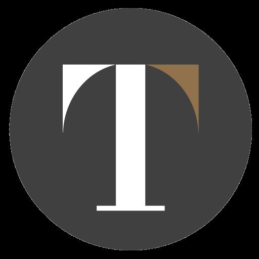 Talentvis Pte Ltd