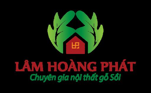 Công Ty TNHH Gỗ Sồi Lâm Hoàng Phát