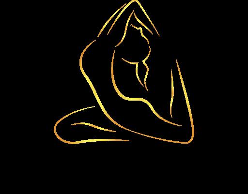 Pt Khan Yoga Fit