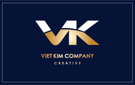Công Ty TNHH Thương Mại Việt Kim (Sg)