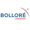Bolloré Logistics Vietnam Co. Ltd