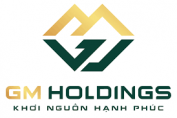 Công Ty TNHH Kinh Doanh Địa Ốc Đại Nam