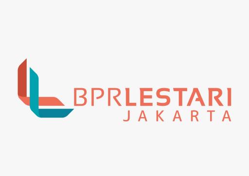 Pt Bpr Lestari Jakarta