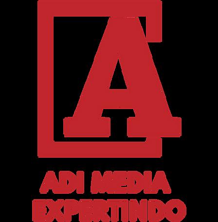Adi Media Expertindo Pt