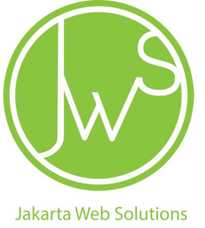 Jakarta Web Solution