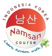 Namsan Course: Korea Education Consultant