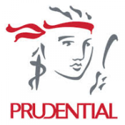 Pruventure - Công Ty TNHH Bhnt Prudential Vn