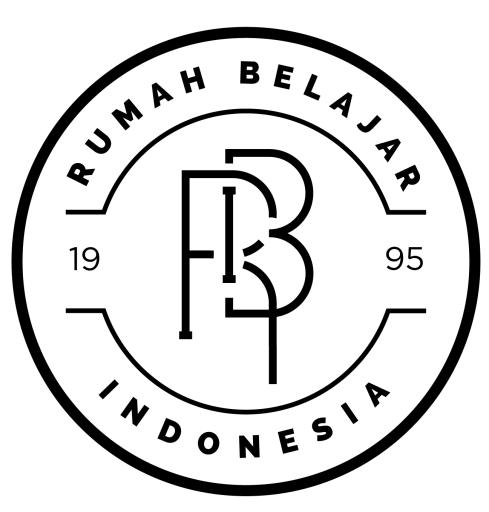 Pt. Rumah Belajar Indonesia