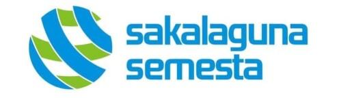 Pt Sakalaguna Semesta