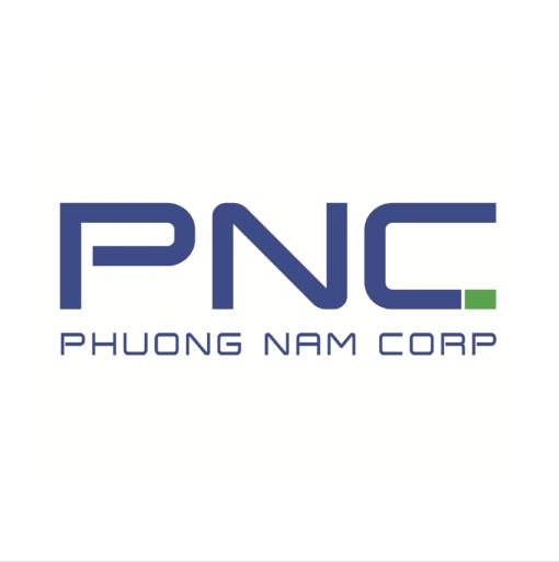 Công Ty TNHH Bán Lẻ Phương Nam logo
