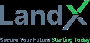 Landx