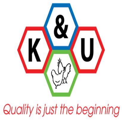 Công Ty TNHH Koyu & Unitek