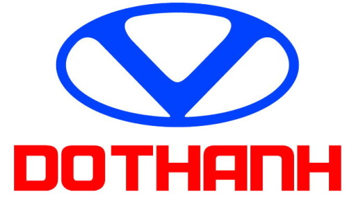 Công Ty Cổ Phần Ô Tô Đô Thành - Do Thanh Auto Corporation