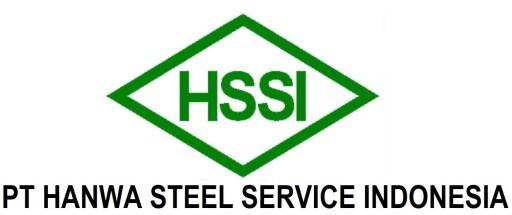 Pt Hanwa Steel Service Indonesia