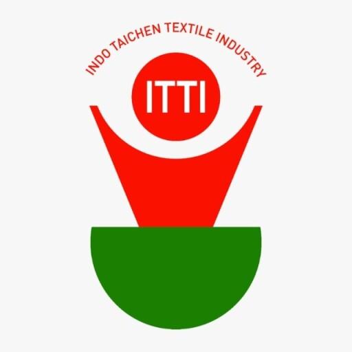 Pt Indo Taichen Textile Industry