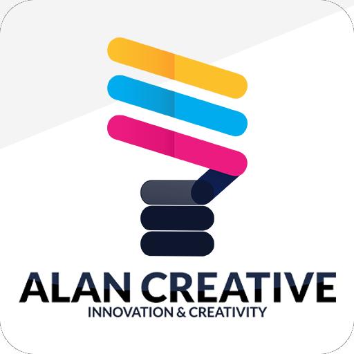 Alan Creative