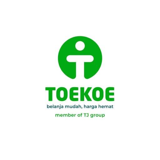 Pt Toekoe Indonesia Persada
