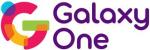 Công Ty TNHH Galaxyone