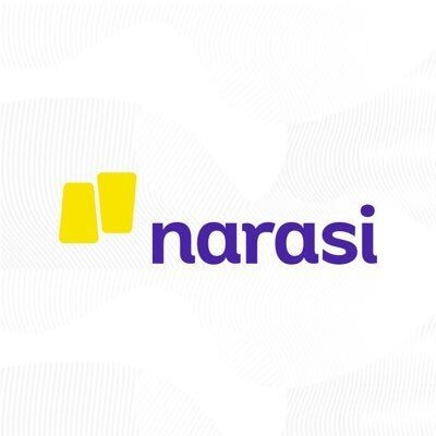 Narasi.tv