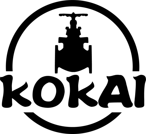 Kokai Indo Abadi