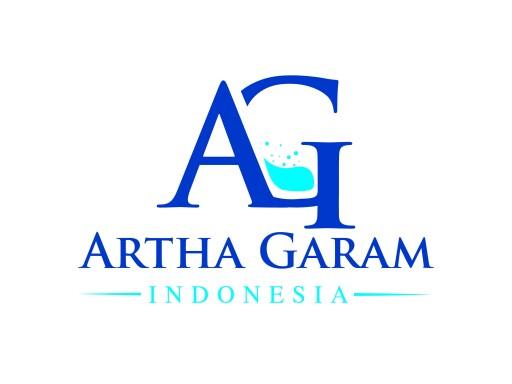 Artha Garam Indonesia