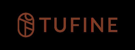 Tufine.id