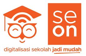 Seon Indonesia