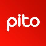 Công Ty TNHH Pito
