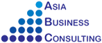 Asia Business Consulting
