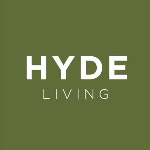 Hyde Company