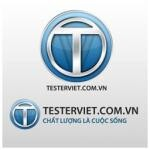 Công Ty TNHH Tester Việt
