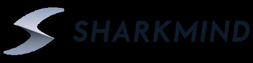 Sharkmind.id