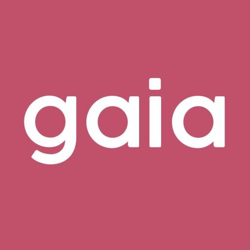 Gaia Parenting