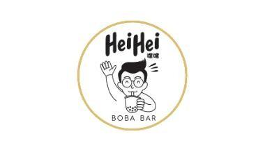 Hei Hei Boba Bar