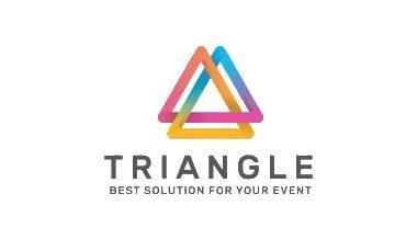 Triangle Event Organizer