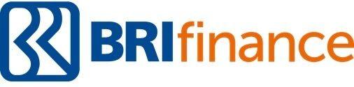 Pt. Bri Multifinance Indonesia