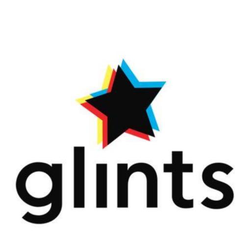 Glints - Confidential Company