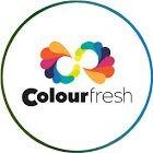 Colour Fresh Indonesia