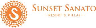 Sunset Sanato Resort &Amp; Villas Phú Quốc