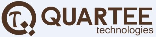 Pt Quartee Technologies