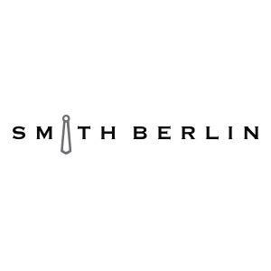 Smith Berlin