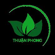 Công Ty Cổ Phần Môi Trường Thuận Phong