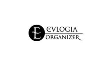Pt. Evlogia Kreatif Perdana (Evlogia Organizer)