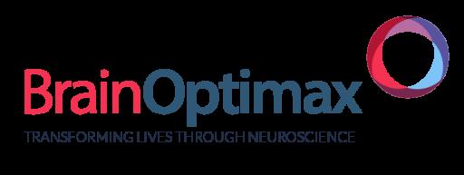 Brain Optimax