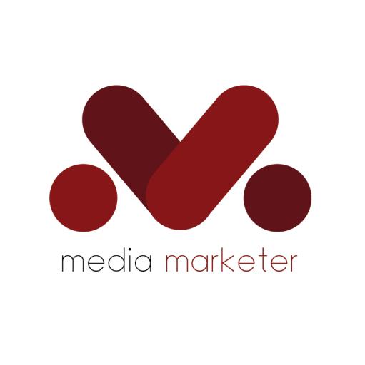 Pt Media Marketer Digital Intenasional