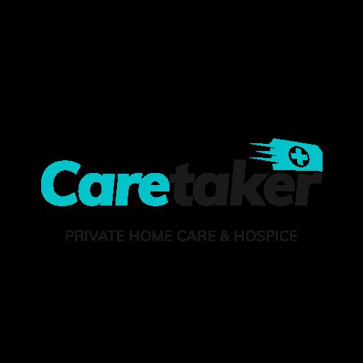 Caretaker Serang