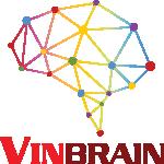 Công Ty TNHH Tư Vấn Giải Pháp Tự Động Hóa Quản Trị Vinbrain